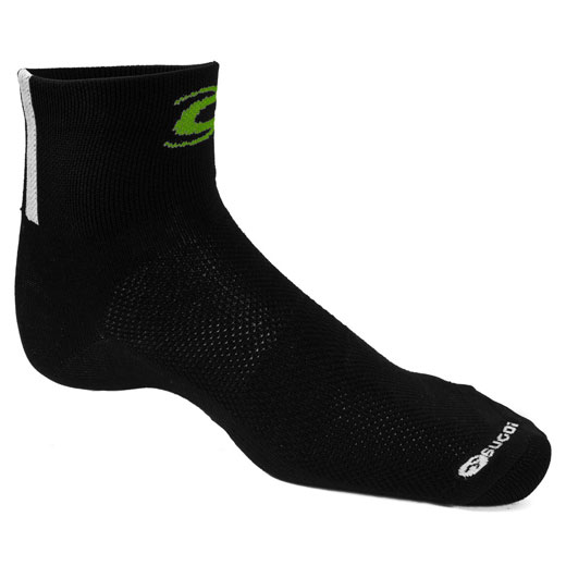 Cannondale Socks 2014