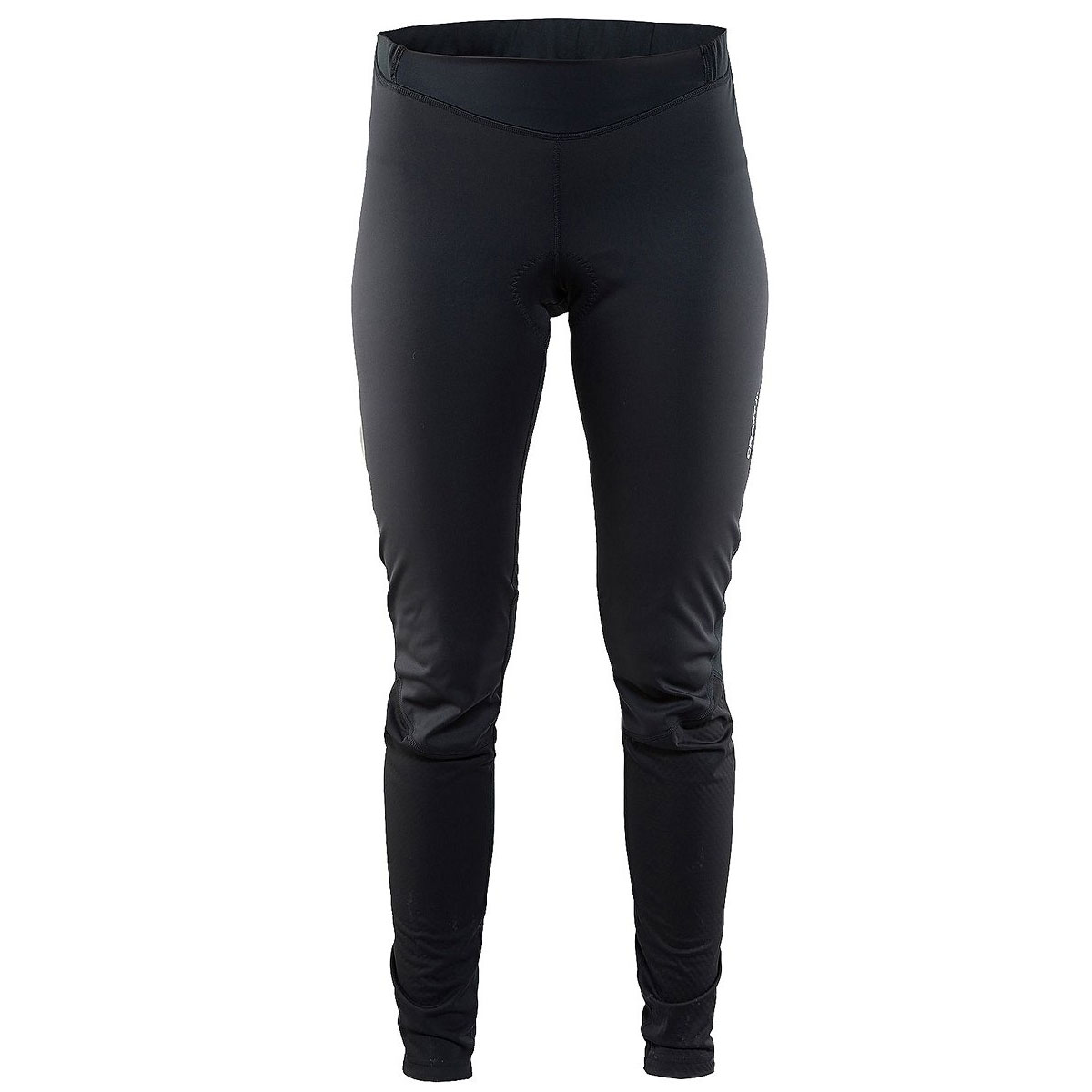 Craft Velo Thermal Woman bibtight - Black