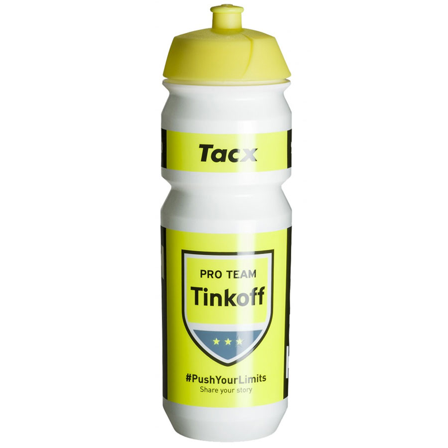 Tinkoff 2016 750 ml Bottle