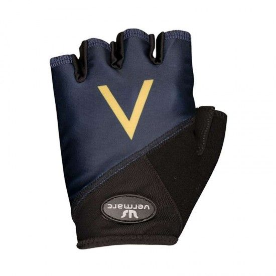 Aquablue Sport 2018 Short Finger Gloves