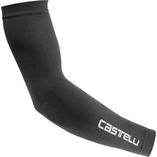 Team Sky 2019 Arm Warmers